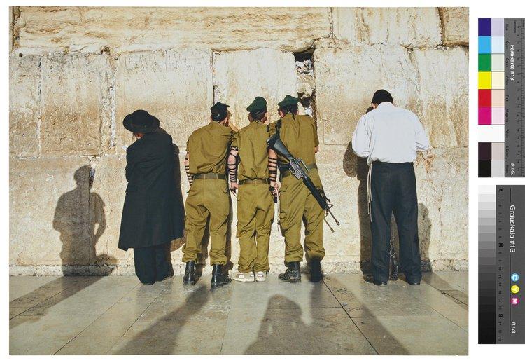 Über 50 jüdische datierung